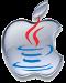 Java & Apple