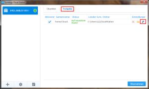 cloudstation-client01