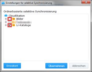 cloudstation-client02