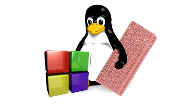 Install and Setup Code::Blocks for Fortran on GNU/Linux – Hani's