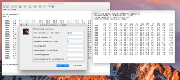 DataINT screenshoot