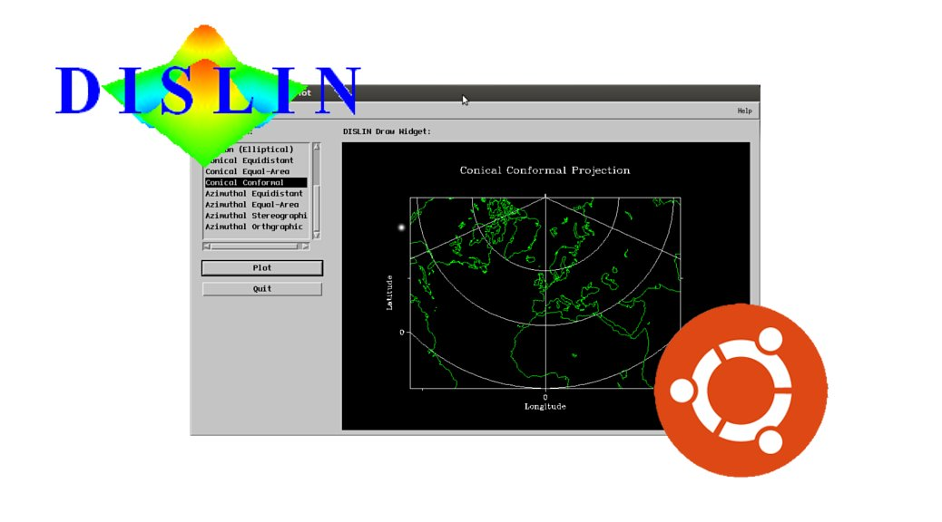 dislin-ubuntu.featured
