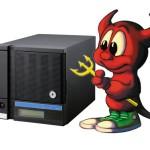 <!--:de-->RSYNC Backups von FreeNAS/NAS4Free zurückkopieren<!--:--><!--:en-->Restore RSYNC backups of FreeNAS/NAS4Free<!--:-->