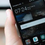 Huawei P8 Lite 2017 – Field Report