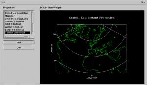 Screenshot map_f90