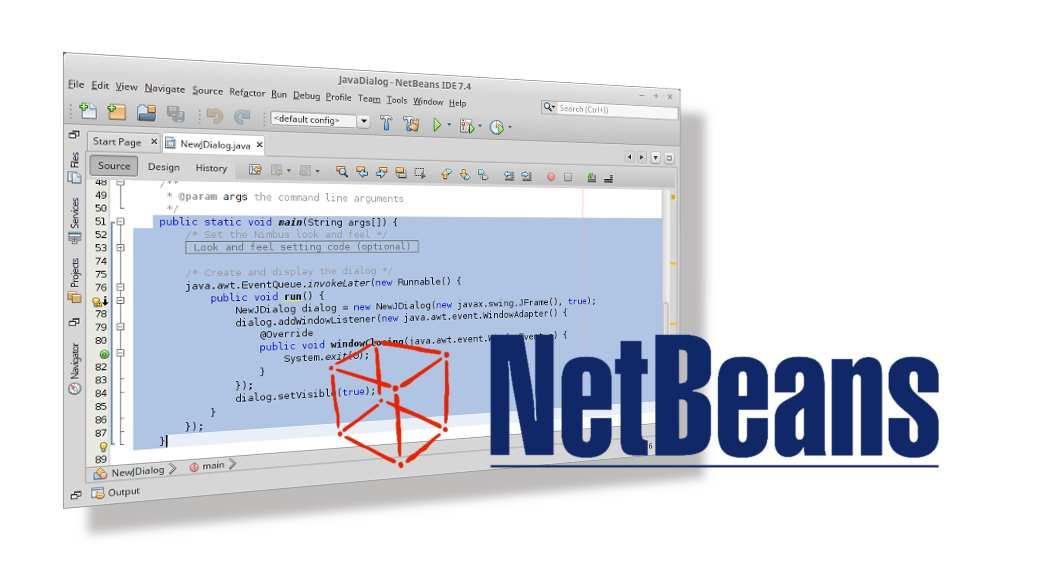 netbeans_dialog.featured