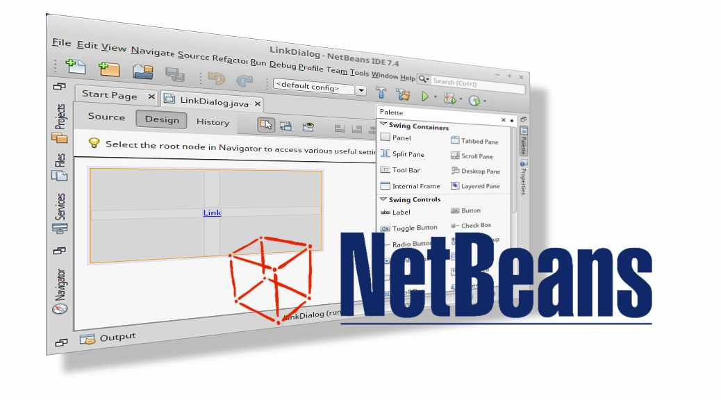 netbeans_linkdialog.featured