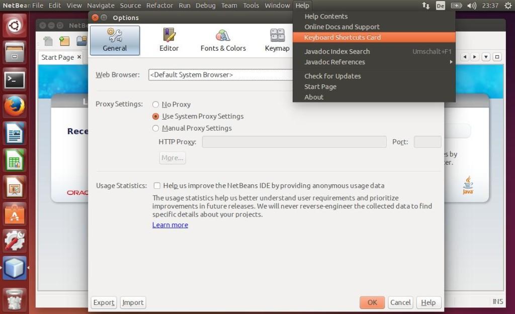 netbeans_ubuntu-gtk