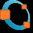 Octave-Logo