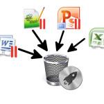 <!--:de-->Parallels Icons aus Launchpad löschen<!--:--><!--:en-->Delete Parallels icons from Launchpad<!--:-->