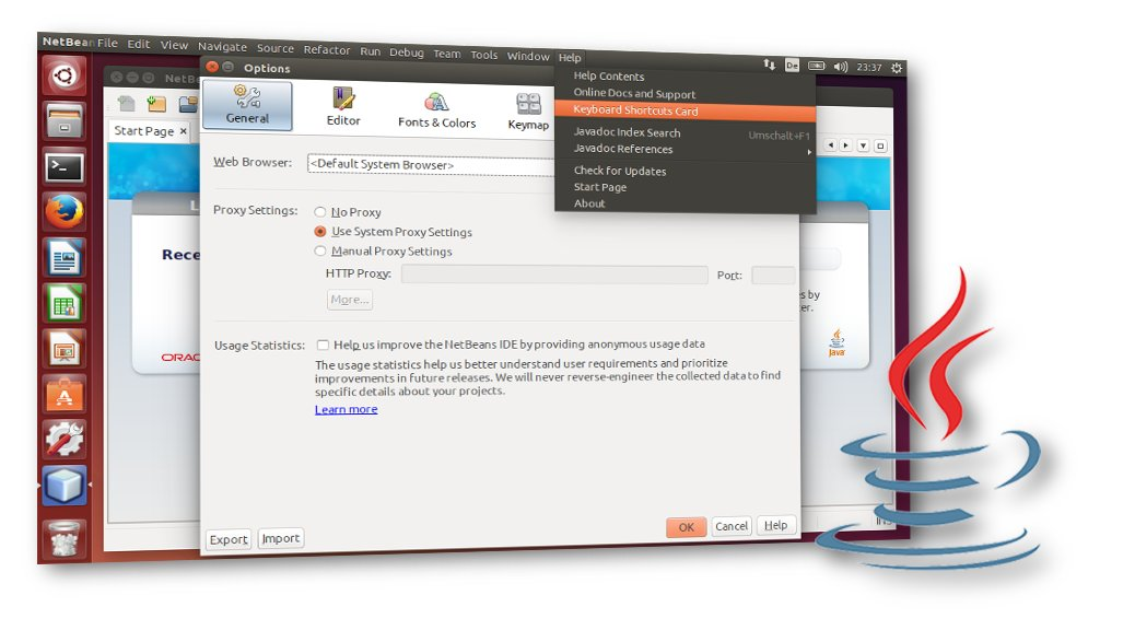 ubuntu-swing-gtk_featured