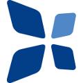 ximeta-ndas-logo